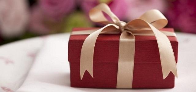 Saint Valentin : idées de cadeaux pour Homme !