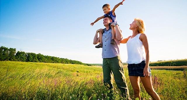 3 conseils pour adopter la bienveillance